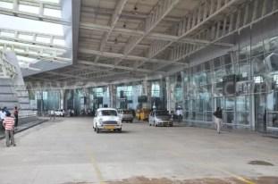 mangalore-airport46