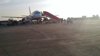 mangalore-airport6