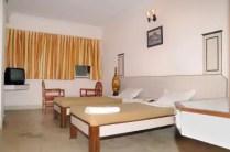 mangalore-international-hotel5