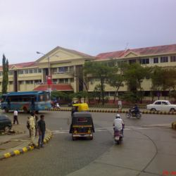 Mangalore Lal Bagh