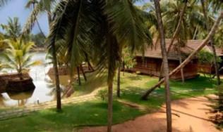 nalanda-resorts-kasargod12