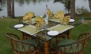 nalanda-resorts-kasargod13