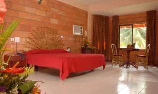 nalanda-resorts-kasargod14