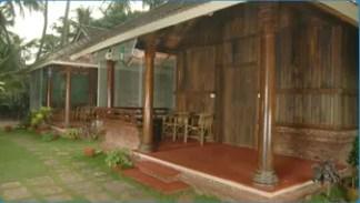 nalanda-resorts-kasargod7