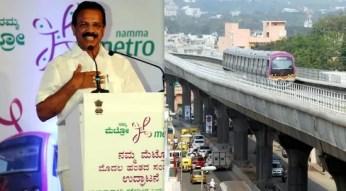 namma_metro_bangalore_metro_train1-12