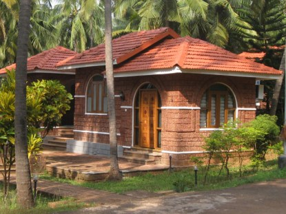 nirvana-resorts-bekal1