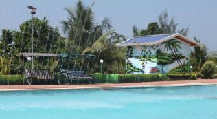 pratham-water-resorts11