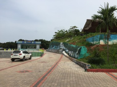pratham-water-resorts13