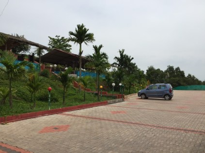 pratham-water-resorts14