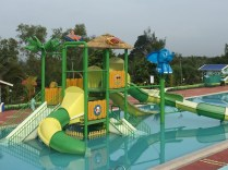 pratham-water-resorts18