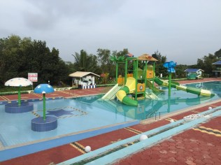 pratham-water-resorts20