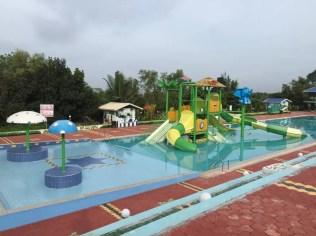 pratham-water-resorts20