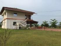 pratham-water-resorts22