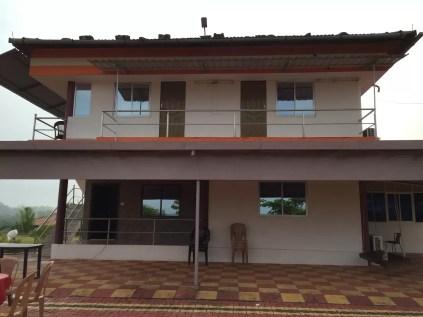 pratham-water-resorts27