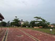 pratham-water-resorts28
