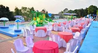 pratham-water-resorts3