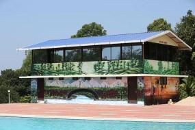 pratham-water-resorts9