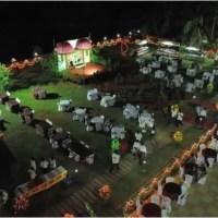 Redrock Resorts Surathkal Mangalore