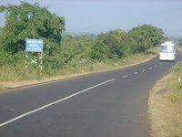 How to reach mangalore