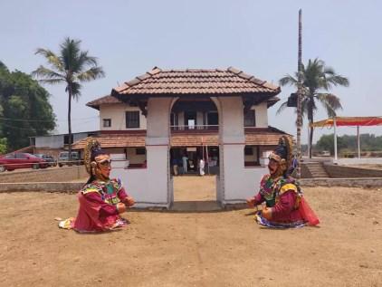sural-mud-palace3