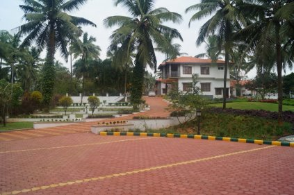 tin_ton_resorts_udupi1