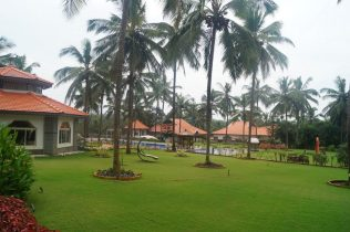 tin_ton_resorts_udupi10