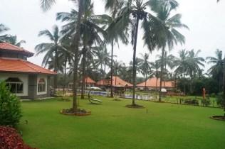 tin_ton_resorts_udupi10