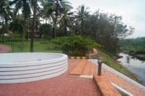 tin_ton_resorts_udupi3