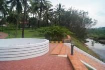 tin_ton_resorts_udupi3