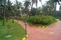 tin_ton_resorts_udupi4