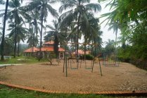 tin_ton_resorts_udupi5