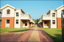 vasco-mangalore-holiday-village2