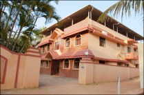 vasco-mangalore-holiday-village8
