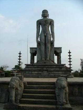 venur-mahamasthakabhisheka18