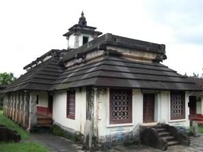 venur-mahamasthakabhisheka21
