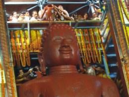 venur-mahamasthakabhisheka3