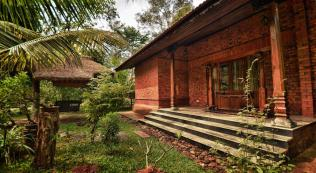 wildwood-spa-resorts10