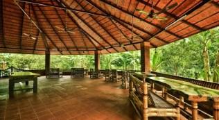 wildwood-spa-resorts17