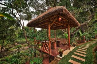 wildwood-spa-resorts30