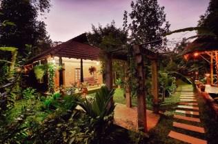 wildwood-spa-resorts31