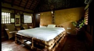 wildwood-spa-resorts5