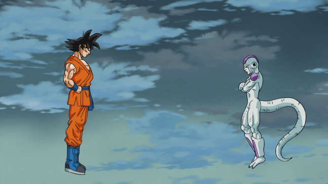 [Fate4Anime&MangAnime-Bakushin] Dragon Ball Super - 024 [HDTV.720p.Hi10P][54527AED]