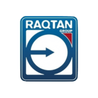 Raqtan Group