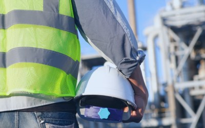 Promoting a Sustainable Process Safety Culture
