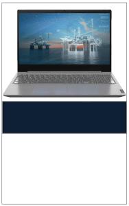 whitepaper_container_colourbg