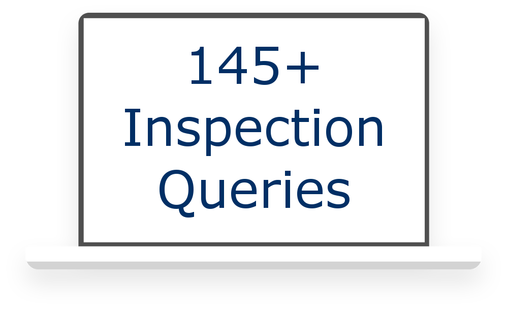 Laptop_inspections