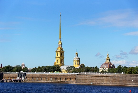 russia-924230_640