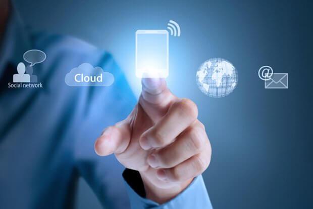 servicios digitales