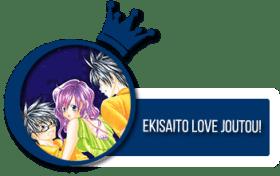 Ekisaito Love Joutou!
