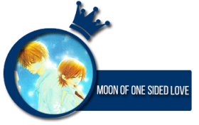 Moon of One Sided Love